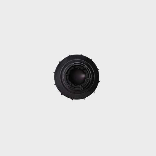Miele Coffee Machine Service Tool - Spare Part 06058941 product photo Back View L