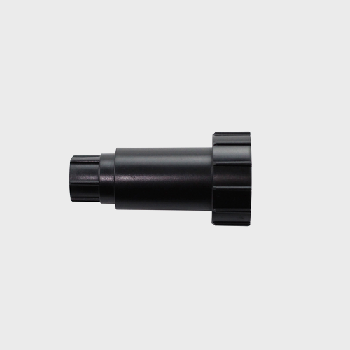 Miele Coffee Machine Service Tool - Spare Part 06058941 product photo