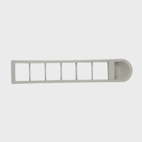 Miele Tumble Dryer Filter Insert - Spare Part 04759513 product photo