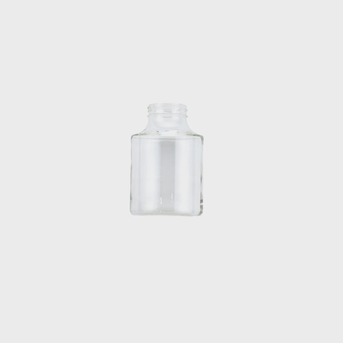 Miele Coffee Machine Milk Container - Spare Part 09627120 product photo Front View L