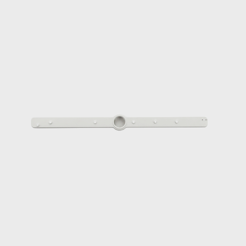 Miele Dishwasher Spray Arm - Spare Part 06044160 product photo