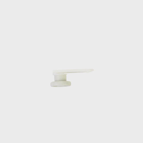 Miele Dishwasher Holder - Spare Part 07649011 product photo