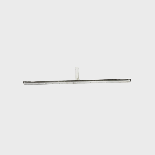 Miele Dishwasher Bottom Spray Arm - Spare Part 09332410 product photo