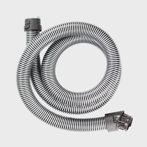 Miele Vacuum Suction Hose - Spare Part 10721260 product photo Front View L