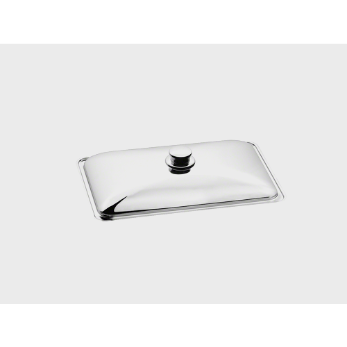 HBD 60-22 Oven Dish Lid product photo