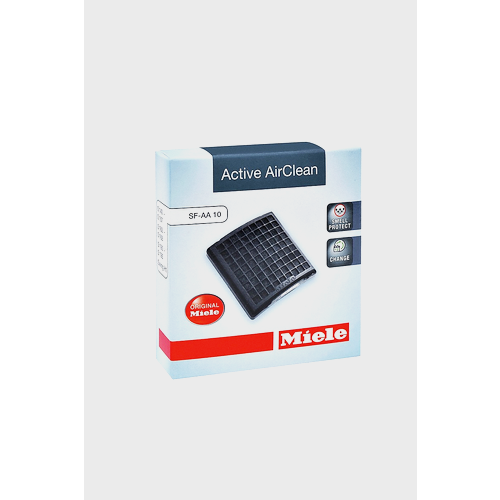 SF AAC 10 Filter Active AirClean product photo