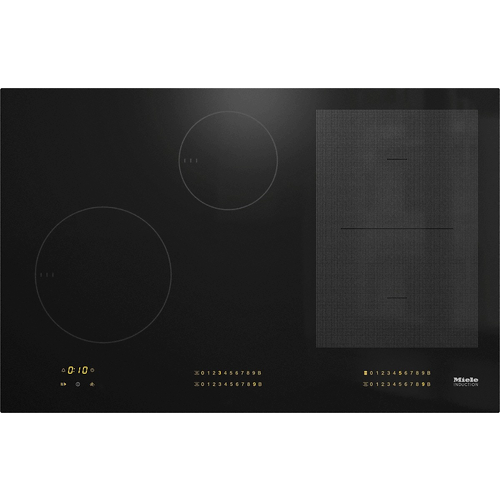 KM 7574 FL Induction Cooktop product photo