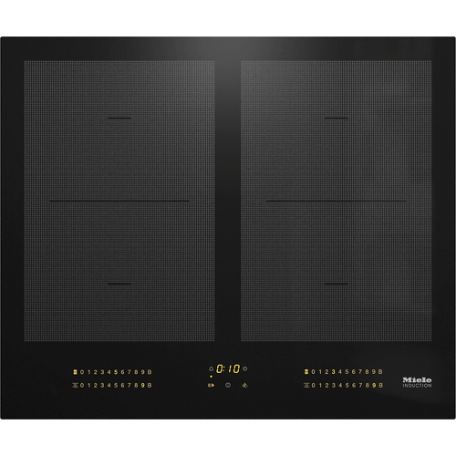 KM 7564 FL Induction cooktop product photo