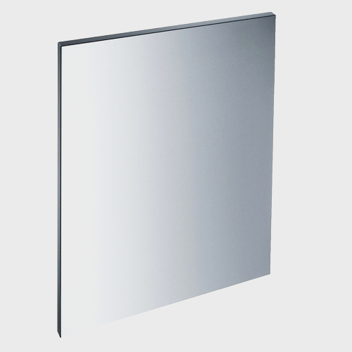 GFVi 701/72 CLST Integrated dishwasher front panel product photo