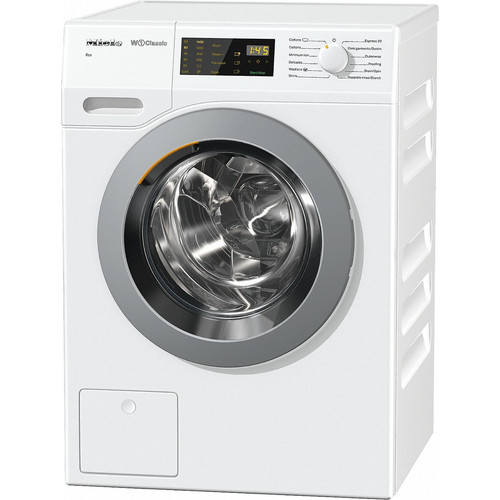 Wdb 030 7kg Washing Machine Washing Machines Favorable